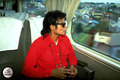 LOVE - michael-jackson photo