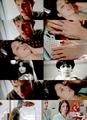 Liz & Max 1x01