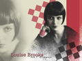 Louise Brooks - louise-brooks wallpaper