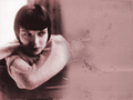 Louise Brooks - silent-movies wallpaper
