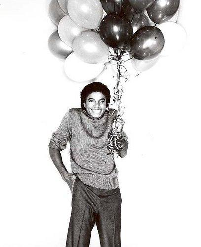 प्यार MJ