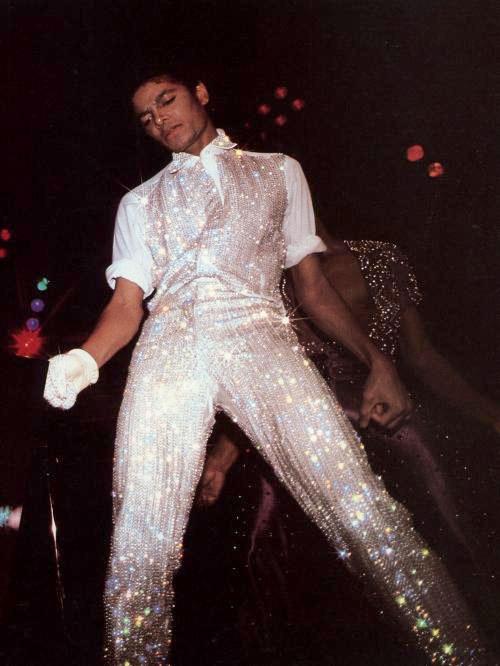 사랑 MJ