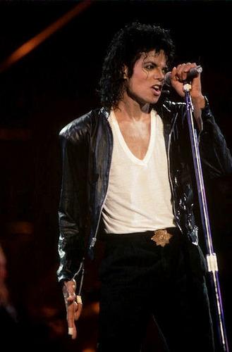 爱情 MJ
