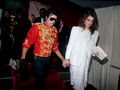 Love MJ - michael-jackson photo