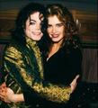 Love MJ!! - michael-jackson photo