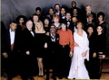 MJ & OTHERS - michael-jackson photo