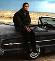 MJ ! - michael-jackson photo