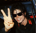 MJ!! - michael-jackson photo
