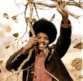 MJ!! - michael-jackson photo