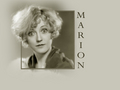 Marion Davies - silent-movies wallpaper