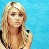 Life Always Changes Mary-Kate-Ashley-Icons-mary-kate-and-ashley-olsen-13804509-100-100