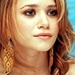 Mary-Kate & Ashley icon !