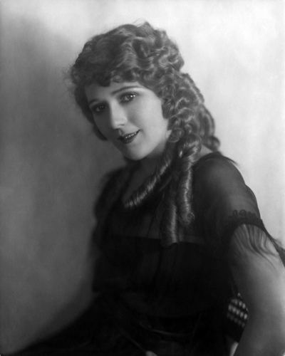 Silent Movies images Mary Pickford HD wallpaper and background photos