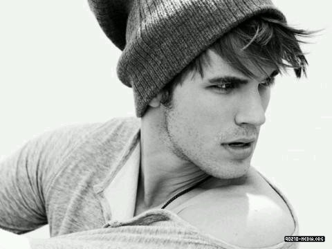 Matt Lanter images Matt Lanter♥ wallpaper and background photos