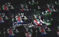Megan and Liz Wallpaper - megan-and-liz wallpaper