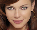 Melinda Clarke as Neferet ♥