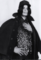 "Michael  Jackson - ""L'uomo Vogue"" October 2007 - michael-jackson photo"