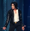 Michael Sexy - michael-jackson photo