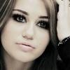 Daniella´s Relationships Miley-miley-cyrus-13804052-100-100