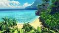 আরো Ro's island