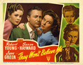 Movie Poster - classic-movies photo