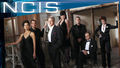 NCIS S3 Promotional Stills - lauren-holly photo