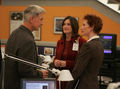NCIS S3 Stills - lauren-holly photo