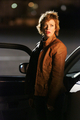 NCIS S4 Stills - lauren-holly photo