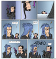 NEVER GET SAIX MAD - saix photo