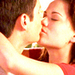 Naley icons♥ - one-tree-hill icon