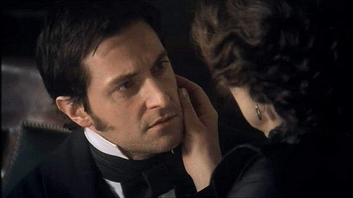 Richard Armitage wallpaper titled North And South