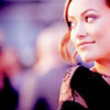 "Arizona Robbins ; ""hi everyone, please love me"" Olivia-Wilde-olivia-wilde-13861448-100-100"