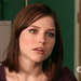 One Tree Hill <33 - one-tree-hill icon