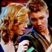 One Tree Hill♥ - one-tree-hill icon