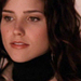 One Tree Hill ♥♥ - one-tree-hill icon