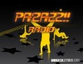 Pa'Zazz  Radio  - mtv photo