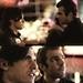 Peter & Sylar