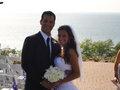 Photos from Jana's wedding, reception & honeymoon