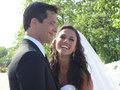 Photos from Jana's wedding, reception &amp; honeymoon - jana-kramer photo
