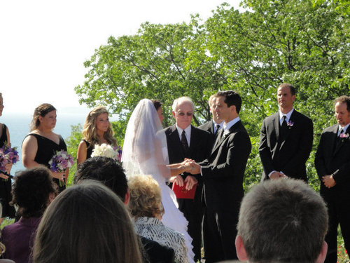 चित्रो from Jana's wedding, reception & honeymoon