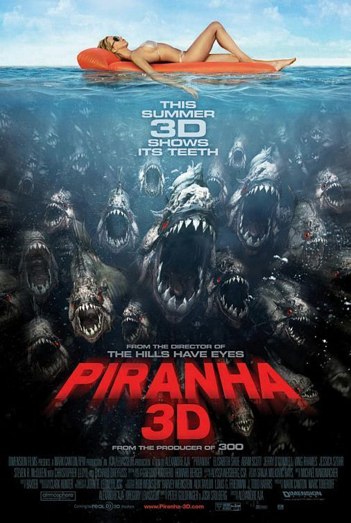 http://images2.fanpop.com/image/photos/13800000/Piranha-3D-Poster-horror-movies-13894204-506-755.jpg