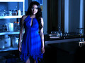 Pretty Little Liars ~ 1.06 Theres No Place Like Homecoming Fashion