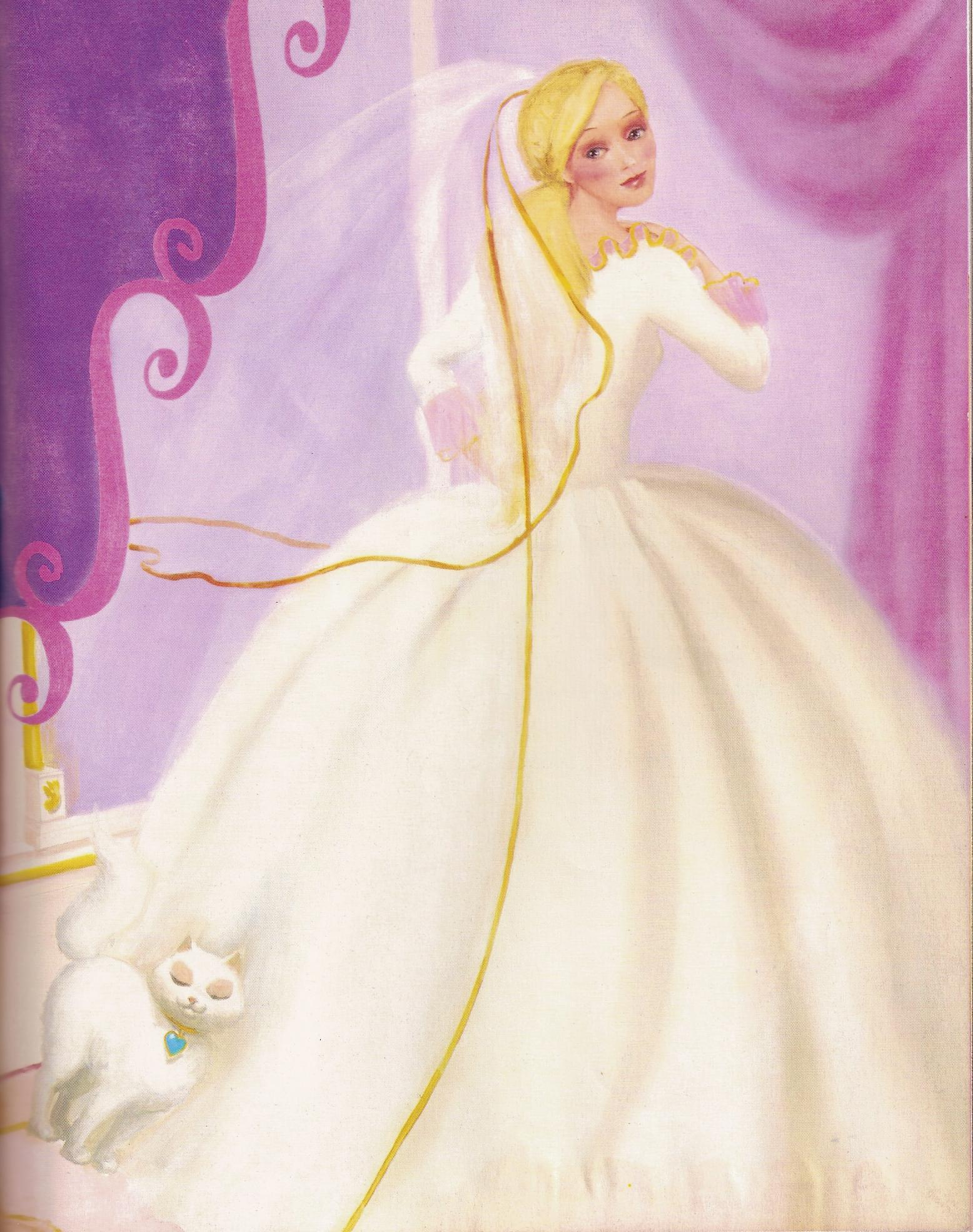 one day a pauper the next day a princess Read story barbie as the princess and the pauper by princessbonnible one day, the queen told her the next day as anneliese and julian were walking in the.