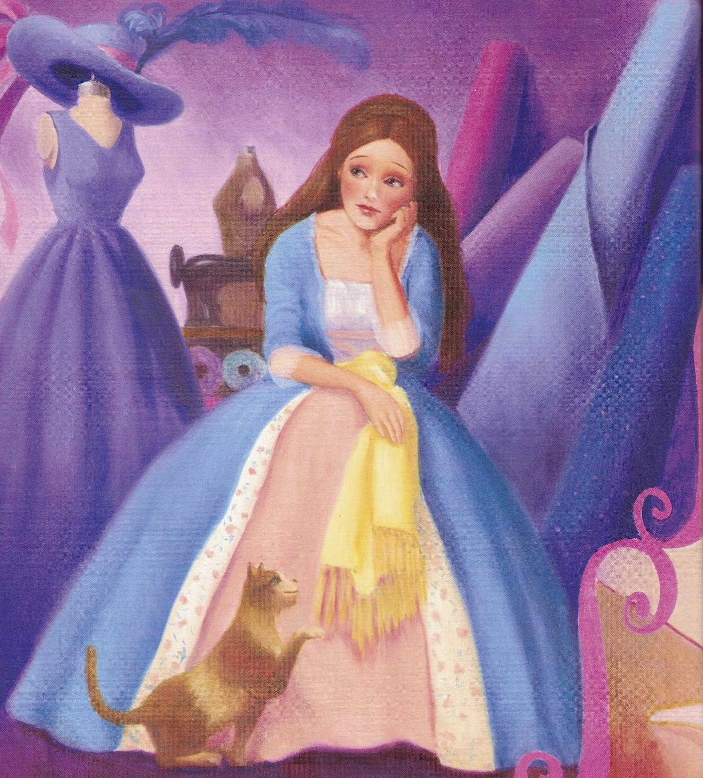 Princess And The Pauper Barbie Princess And The Pauper Princess And The Pauper