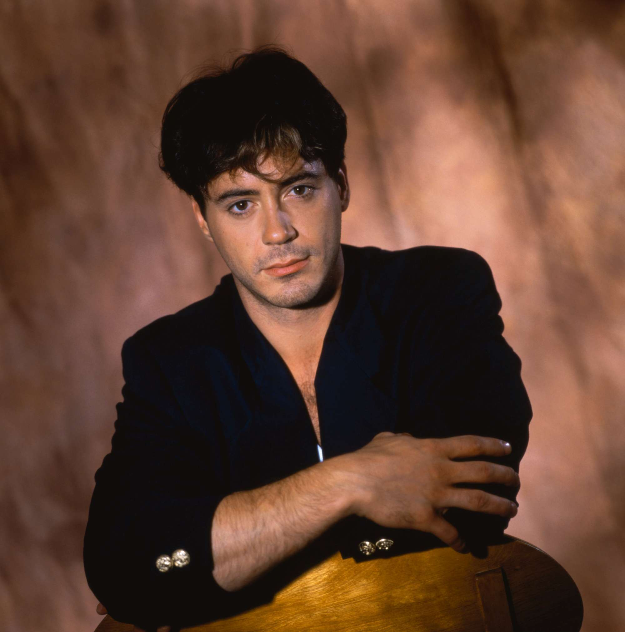 Robert Downey Jr. RDJ Robert Downey