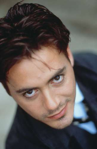 RDJ - robert-downey-jr Photo