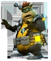 Ratchet and Clank ~Characters~ - ratchet-and-clank photo