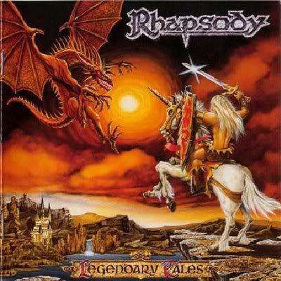 Rhapsody of 火, 消防