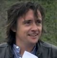 Richard Sexy Hammond - richard-hammond photo
