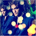 Robert Pattinson - robert-pattinson fan art